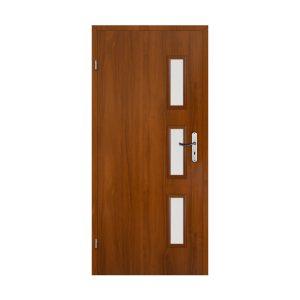 Drzwi lakierowane Voster Alto