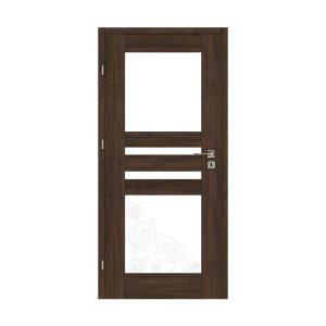 Drzwi pokojowe Voster Antares 10