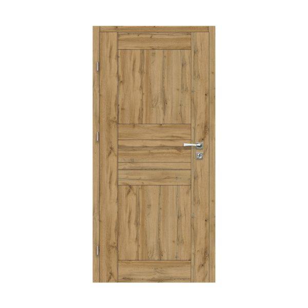 Drzwi wewnętrzne Voster Antares 50