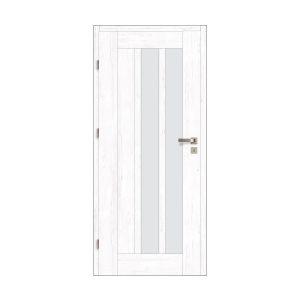 Drzwi ramowe Voster Bornos 20