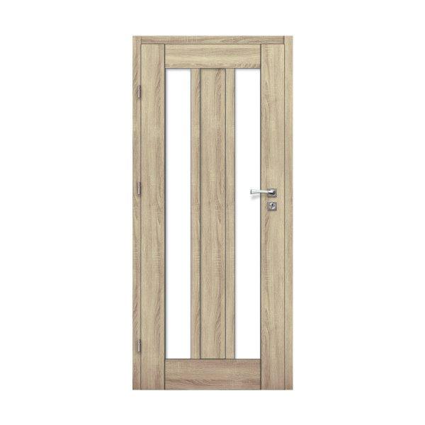 Drzwi wewnętrzne Voster Bornos 40