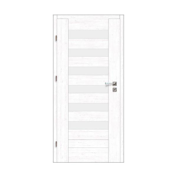 Drzwi wewnętrzne Voster Brandy 20