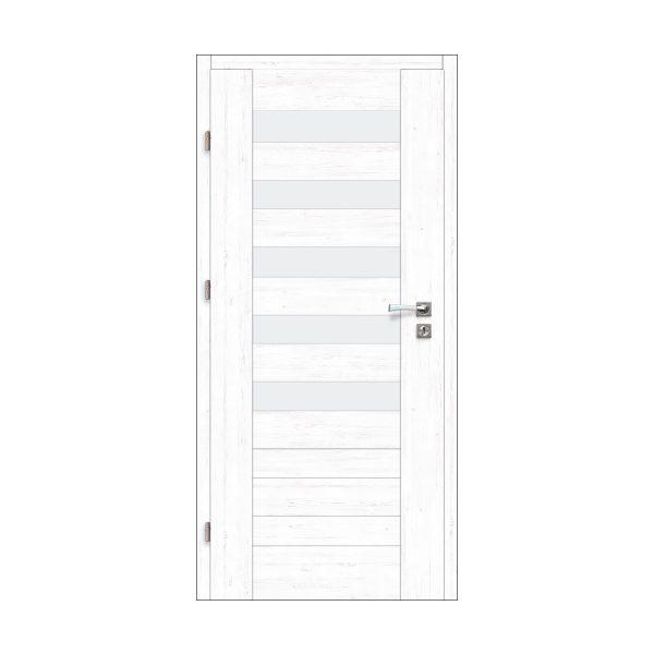 Drzwi wewnętrzne Voster Brandy 30