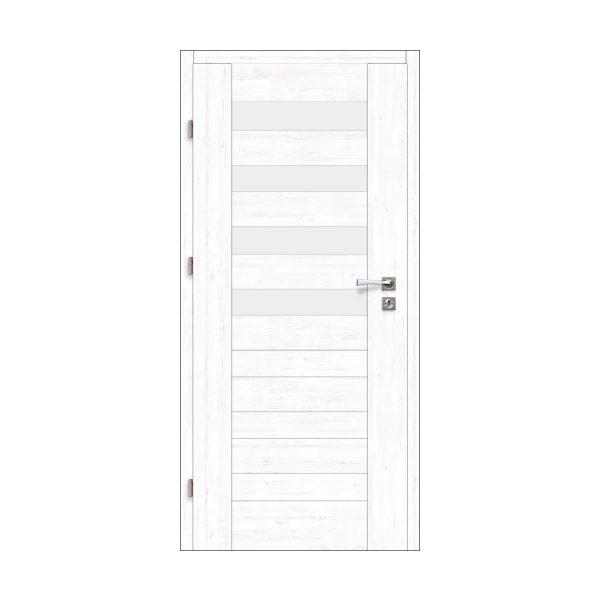 Drzwi pokojowe Voster Brandy 40