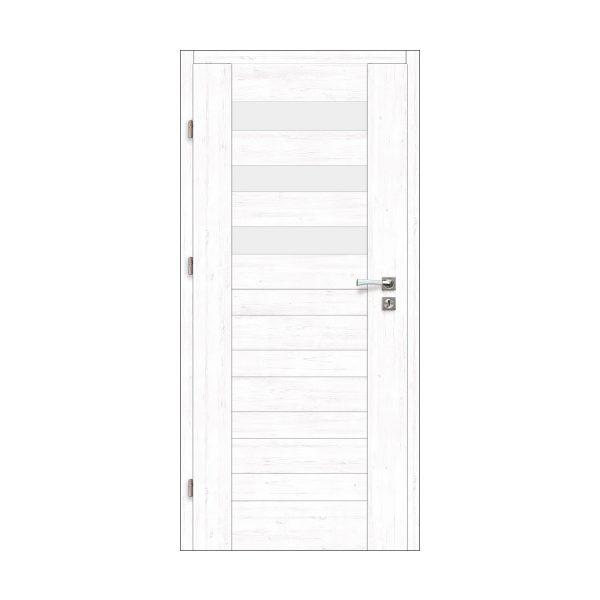 Drzwi wewnętrzne Voster Brandy 50
