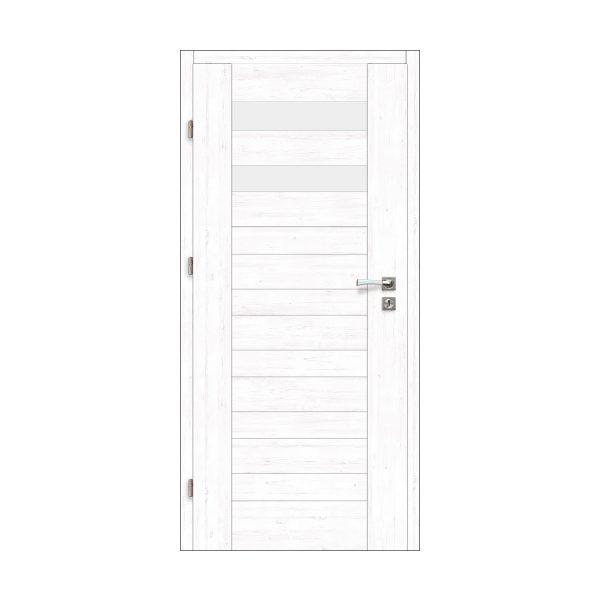 Drzwi pokojowe Voster Brandy 60