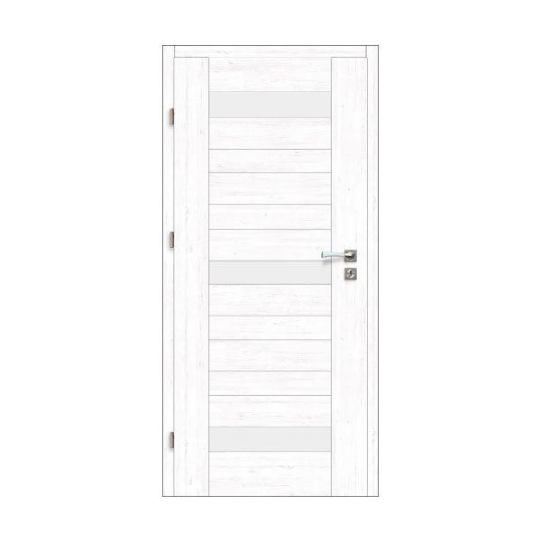 Drzwi ramowe Voster Brandy 70