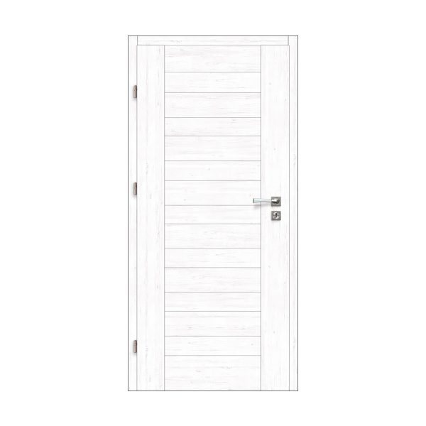 Drzwi ramowe Voster Brandy 80