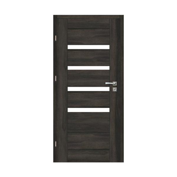 Drzwi pokojowe Voster Etna 20