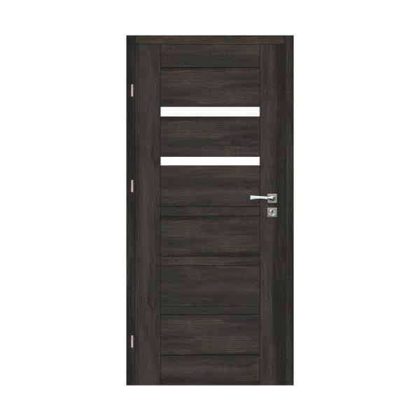 Drzwi wewnętrzne ETNA 40