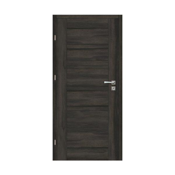 Drzwi Voster Etna 70
