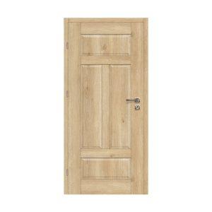 Drzwi Voster Incanto 50