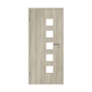 Drzwi lakierowane Voster Kora