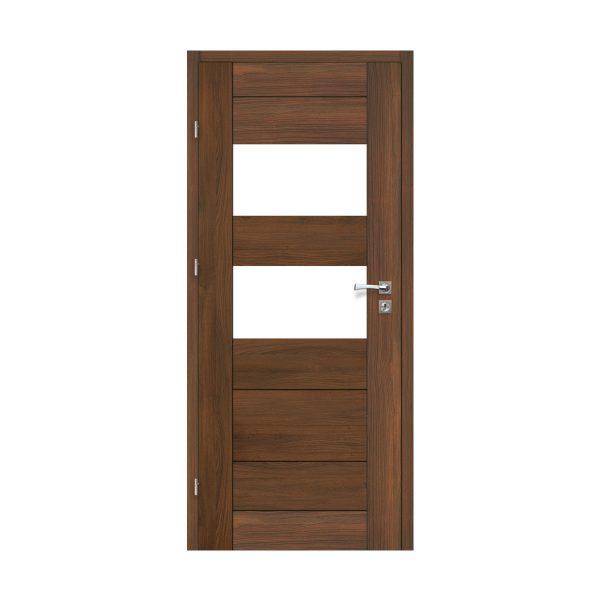 Drzwi pokojowe Voster Mars 20