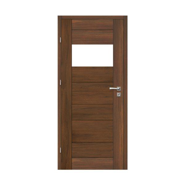 Drzwi pokojowe Voster Mars 30