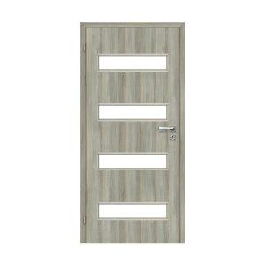 Drzwi lakierowane Voster Milano