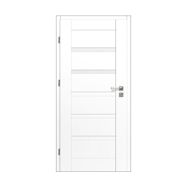 Drzwi ramowe Platinium Voster Model X 40