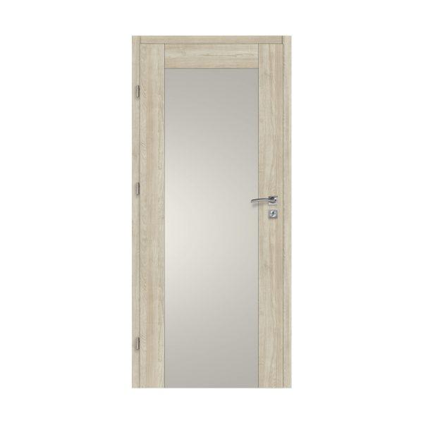 Drzwi Voster Mono 10