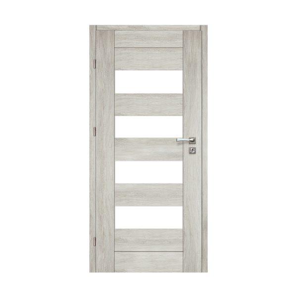 Drzwi ramowe Voster Murano 10