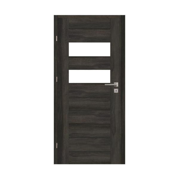 Drzwi wewnątrzne Voster Murano 20
