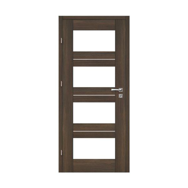Drzwi ramowe Voster Neutra 10