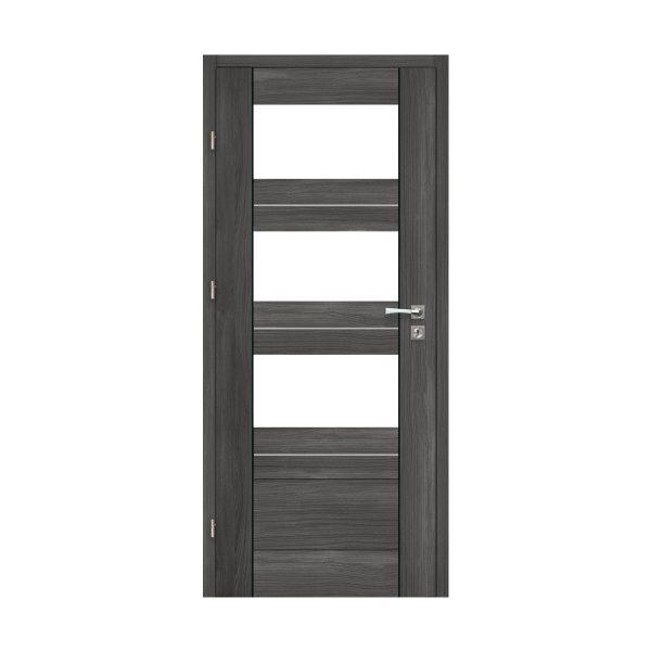 Drzwi wewnątrzne Voster Neutra 20