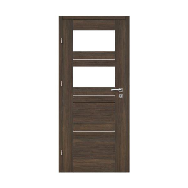 Drzwi Ramowe Voster Neutra 30