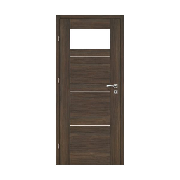 Drzwi Voster Neutra 40