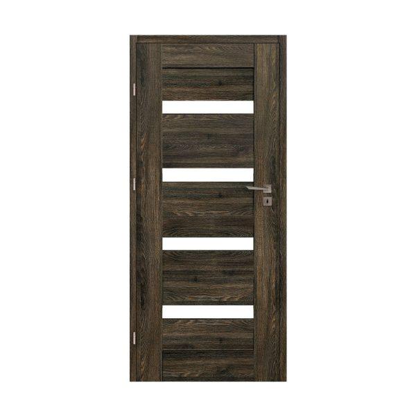 Drzwi wewnętrzne Voster Parma 10