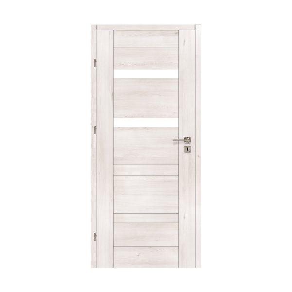 Drzwi ramowe Voster Parma 30