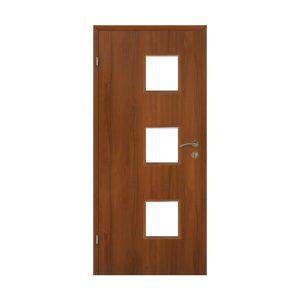 Drzwi lakierowane Voster Porto