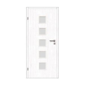 Drzwi pokojowe Roma Voster
