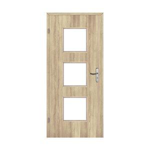 Drzwi lakierowane Voster Sofia