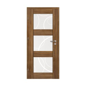 Drzwi ramowe Voster Tango 10