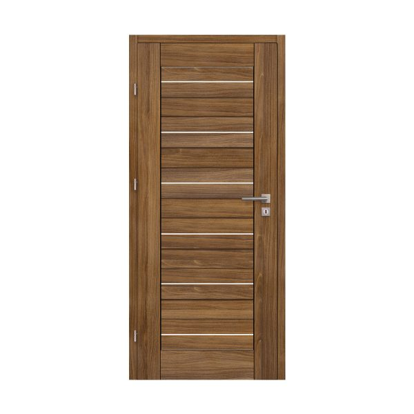 Drzwi ramowe Voster Tiga 40