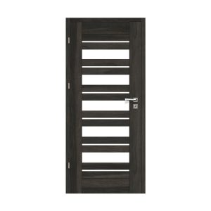 Drzwi pokojowe Voster Toledo 20