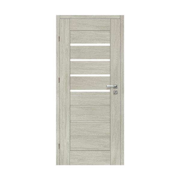 Drzwi pokojowe Voster Vanilla 40
