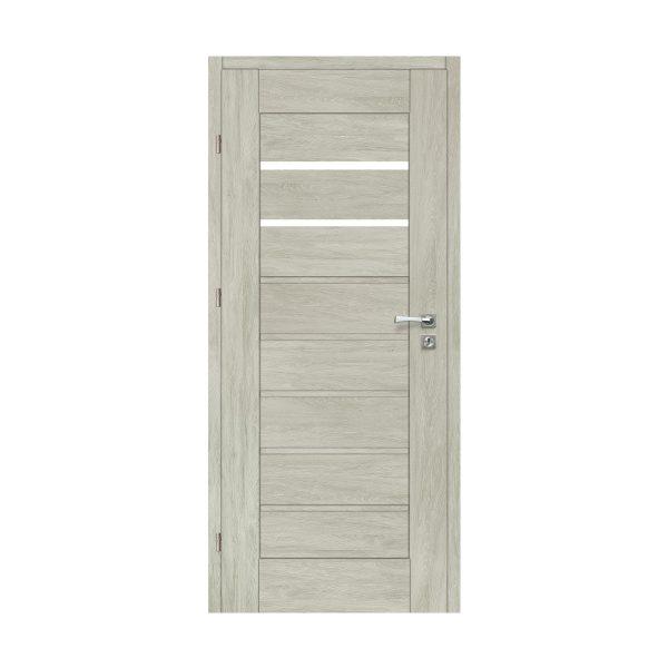 Drzwi pokojowe Voster Vanilla 60