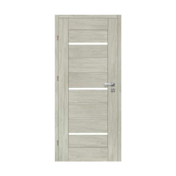 Drzwi pokojowe Voster Vanilla 70