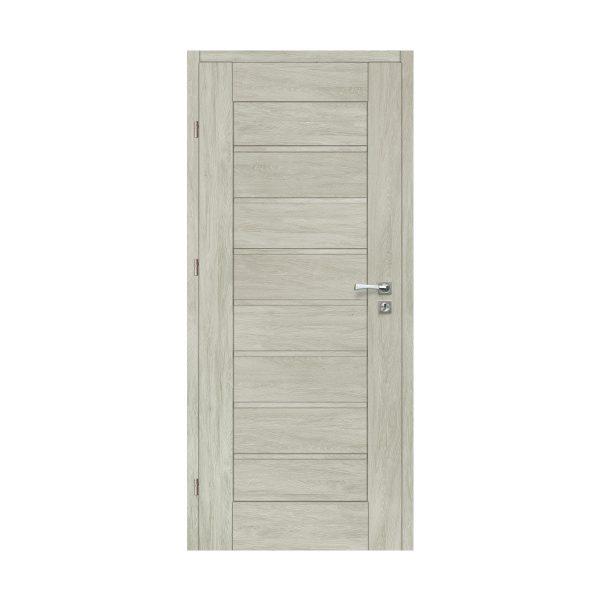 Drzwi wewnętrzne Voster Vanilla 80