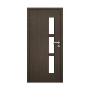 Drzwi pokojowe Virgo Voster