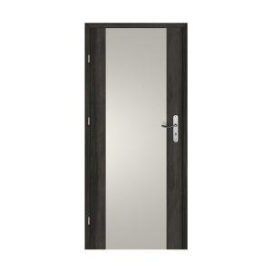 Drzwi szklane Voster Windoor II