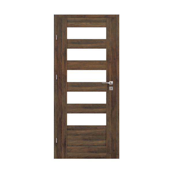 Drzwi ramowe Voster Zitron 20