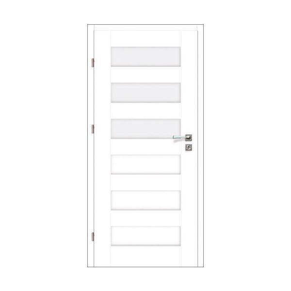 Drzwi wewnętrzne Voster Zitron 40
