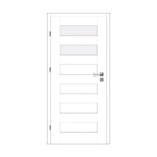 Drzwi wewnętrzne Voster Zitron 50