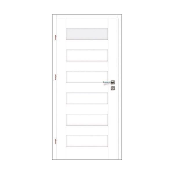 Drzwi pokojowe Voster Zitron 60