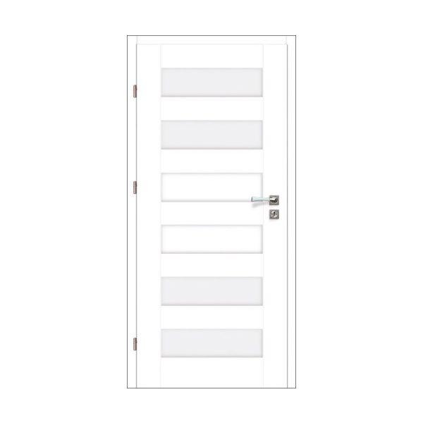 Drzwi pokojowe Voster Zitron 70